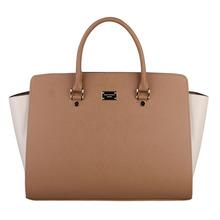 Y1432 Korea Fashion handbags