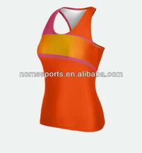 2014 Norns OEM Charming Cheerleading Uniforms Apparel
