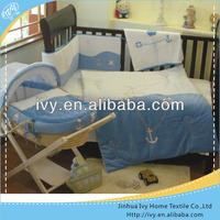 comfortable brand baby crib