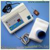 Portable Dental Xray Machine/Low Dose High Frenqucy Dental Digital X Ray