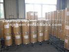 antibiotics of Doxycycline hydrochloride/CAS 10592-13-9