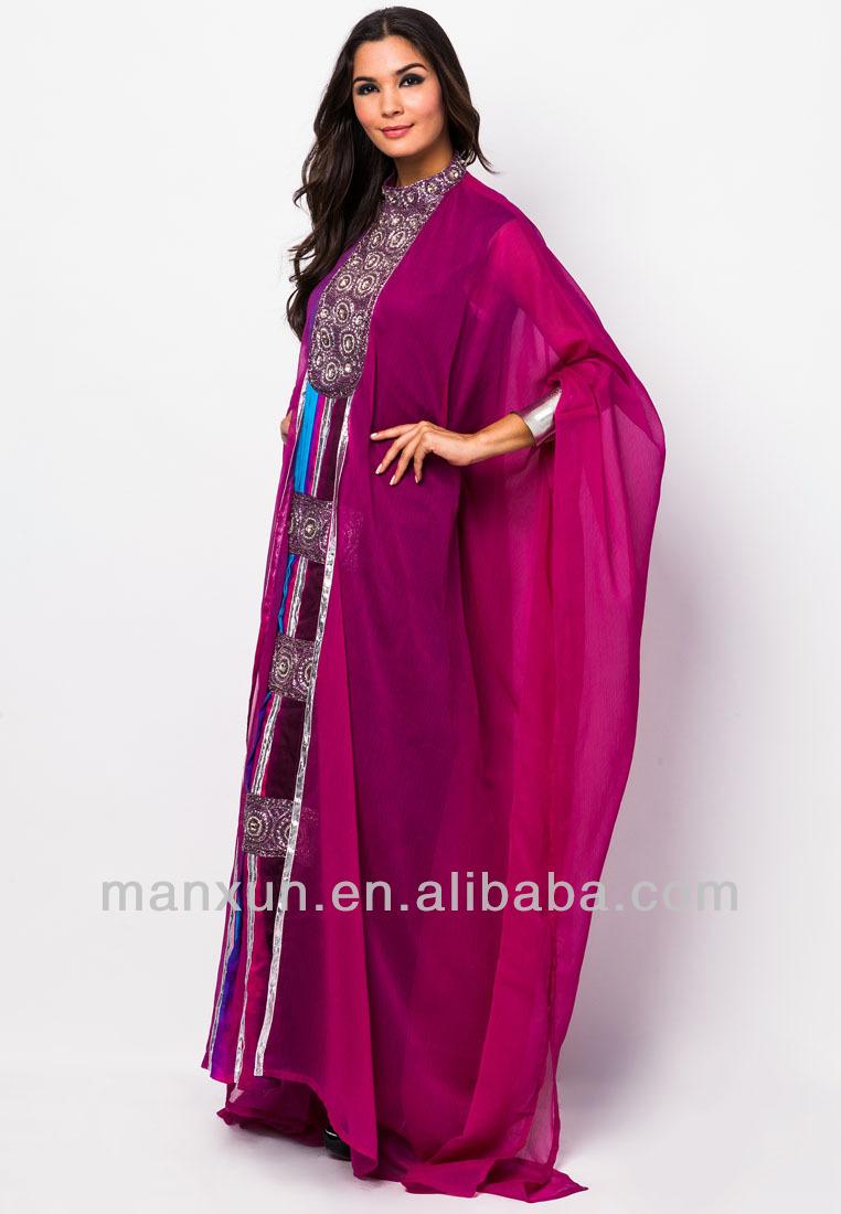 manufacturer red saudi arabia islamic caftans ethnic muslim maxi long