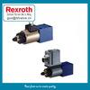 Rexroth Solenoid Proportional Relief Valve DBET-52/315G24K4M
