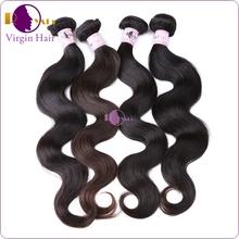 Graceful indonesian hair aliexpress body wave virgin malaysian hair