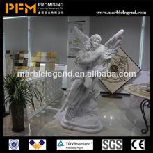 High quality stone nude figure statues