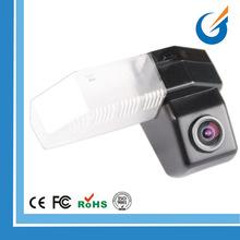Professional Cars Reverse Camera for Mazda 6 with Original Lamp Design