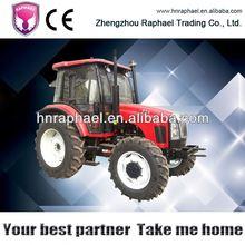 tractores+usados+la+florida