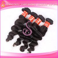 top quality pure cheap brazilian human hair weaving sale in us uk