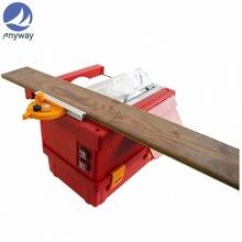 Convenient to carry tree saw machine wood cutting machine dust-free