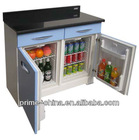 Mini Cabinet Cooler furniture fridge