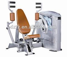 Pec Fly/ Rear Delt / Fitness Equipment TZ-5011