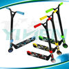 2013 New Design Folding Extreme Stunt Pro Scooters For Sale