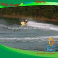Fábrica de artesanato de alta qualidade 2stroke//330cc powerski jetboard, mini jet surf
