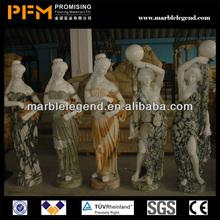 PFM 100% hand carved decorative indian god statue