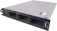 2850 II Dual Xeon 3.6GHz CPU/2GB/CDRW/DVD/FDD/PSU/NO HDD Server