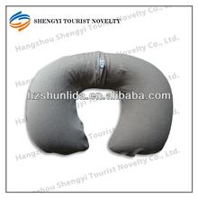 EU, ISO, AUS standard Comfortable disposable air massager pillow