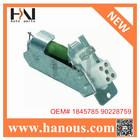 NEW Blower Motor Resistor 1845785 90228759 for Opel CAR