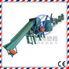 Waste Plastic Friction Washing Machine