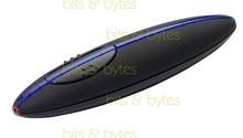 ednet. Elecom Laser Presenter - USB Wireless Mouse with Laser Pointer