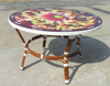 /product-gs/modern-resin-coated-mdf-round-table-1808258590.html