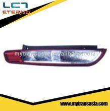 auto parts car part led 3rd brake light L:8M51-13405 R:8M51-13404 for FORD FOCUS 2009