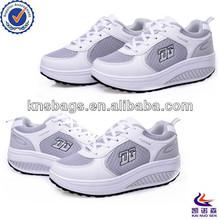 2014 hot popular and durable shoes marikina