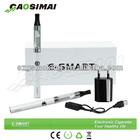 2014 vapor e cig E Smart double or single kit available