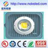 ce& rohs approved ip65 bridgelux cob led 12 volt led tractor flood light 30watt
