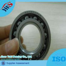 6820 6920 DDU factory ball bearing swivels wholesale