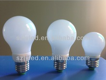 Led Bulb-Led Bulb Manufacturers 360 degree 5w led bulb light xxx sex china shenzhe