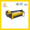 high speed wide format printer / large format printing machine / glass uv printer