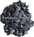 las propiedades físicas de silicio metal con precio competitivo