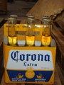 Belgisches bier, holland bier, corona bier, hei. Ne. Ken bier 250ml, carlsberg bier 330ml
