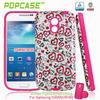 design cellphone cover for galaxy s4 mini