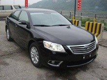 Used Cars Toyota Camry 2010