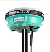 RUIDE R90T GNSS solutions RTK SURVEY EQUIPMENT GPS+GLONASS+GALILEO+COMPASS CHEAP RUIDE gps survey system