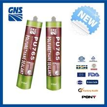 silicone elastomer silicone spray sealant polyurethane