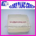 Hot melt adesivo para baby fraldas yd-504