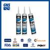 car sealant heat resistant silicone sealant epoxy