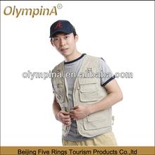 ทำในประเทศจีนเสื้อกั๊กกลับถักเสื้อกั๊กเสื้อรูปแบบ