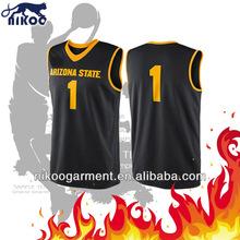 basketball jersey design 2014