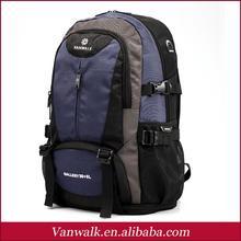 newest canvas laptop backpack durable women duffle bag famous brand mens business bag