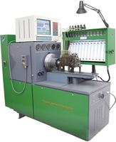 JHDS-5 bosch diesel fuel injection pump test bench lower price!