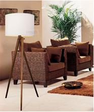 antique brass classic floor standing lamps China manufacturer Villa /kids bedroom furniture