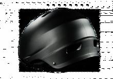 BSH Skate Helmet
