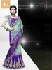 Wedding Saree selecting different materials and understanding