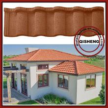 coperture in materiale metallico prezzi pannelli isolamento per tetti