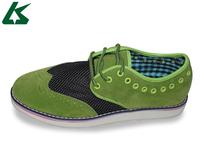 Men 2013 Most Popular Casual Shoe
