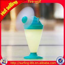 new invention Mini mini portable air conditioner car wholesale