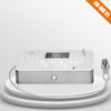 Mini Fractional RF Beauty Skin Care Thermage Machine